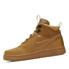 Nike  Path Winter Sneaker