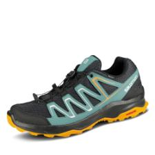 Salomon Custer GORE-TEX Outdoorschuh