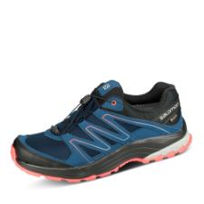 Salomon Sollia GORE-TEX Outdoorschuh