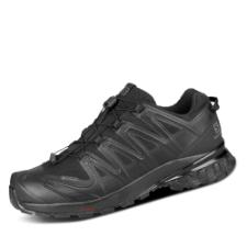 Salomon XA PRO 3D v8 GORE-TEX           Outdoorschuh
