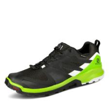 Salomon XA ROGG GORE-TEX Outdoorschuh