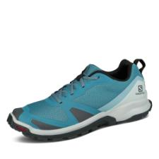 Salomon XA COLLIDER Outdoorschuh