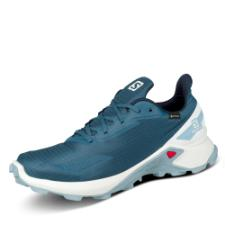 Salomon Alphacross Blast GORE-TEX Outdoorschuh