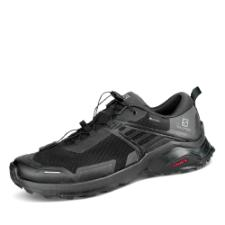 Salomon X RAISE GORE-TEX Outdoorschuh