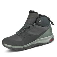 Salomon OUTsnap CSWP Boots
