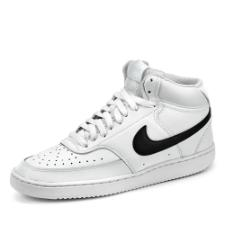 Nike Court Vision Mid Sneaker