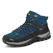 CMP Riegel Clima Protect Wanderstiefel