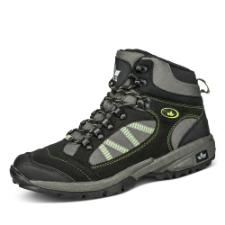 Lico Rancher High Outdoorstiefel