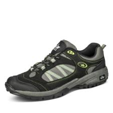 Lico Rancher Low Outdoorschuh