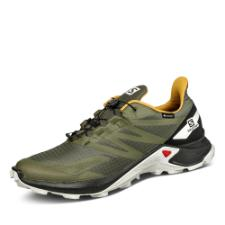 Salomon Supercross Blast GORE-TEX Outdoorschuh