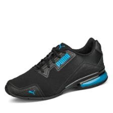 Puma Leader VT Tech Sneaker