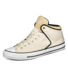 Converse Chuck Tailor All Star High Street Sneaker