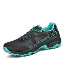 Mammut Sertig II Low GORE-TEX Outdoorschuh