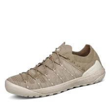 Mammut Hueco Knit Low Outdoorschuh
