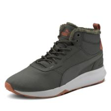 Puma ST Activate Sneakerboots