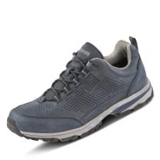 Meindl Montreal Lady GORE-TEX Outdoorschuh