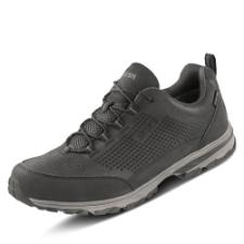 Meindl Montreal GORE-TEX Outdoorschuh