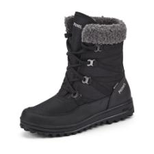 Meindl Livigno Lady GORE-TEX Boots