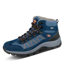 Lico Stateline High Outdoorstiefel