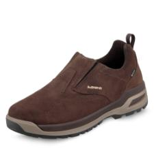 Lowa Harrison II GORE-TEX Outdoorschuh