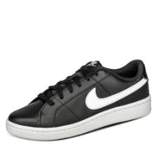 Nike Court Royale 2 Low Sneaker