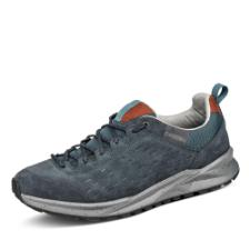 LOWA Valletta Outdoorschuh