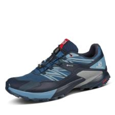 Salomon Wings Sky GORE-TEX Outdoorschuh