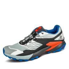 Salomon Wings Sky Outdoorschuh