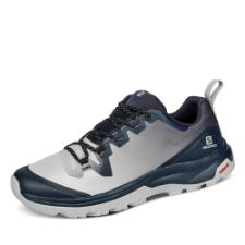 Salomon Vaya Outdoorschuh