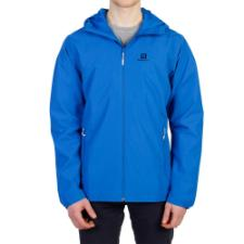 Salomon Essential Jacke M - wasserdicht