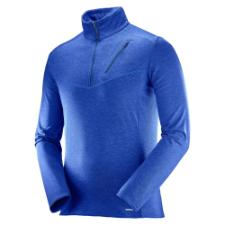 Salomon Discovery Funktionsshirt