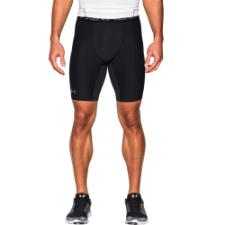 Under Armour Shorts HG Comp Short