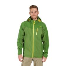 Maier Sports Treene M Outdoorjacke wind- und wasserdicht