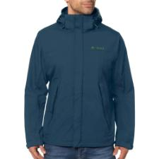 Vaude Escape Light Jacket Regenjacke    atmungsaktiv
