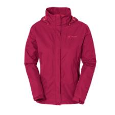 Vaude Escape Light Regenjacke wind- und wasserdicht