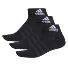 adidas Sneakersocken 3er Pack