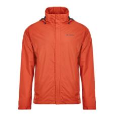 Vaude Escape Light Jacket Regenjacke wind- und wasserdicht