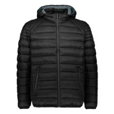 CMP Outdoorjacke