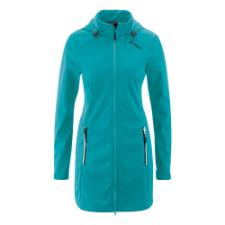 Maier Sports Selina Softshellmantel