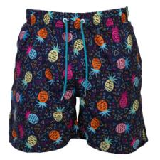 Happy Shorts Badeshorts