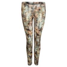 like It! Legging