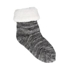 s.Oliver Homesocken