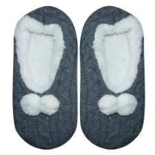 Sympatico ABS-Slipper