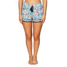 Esprit Bahia Beach Shorts