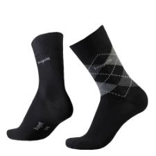 Bugatti sensitivie comfort Socken 2er-Pack