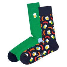 Happy Socks Socken 2er-Pack