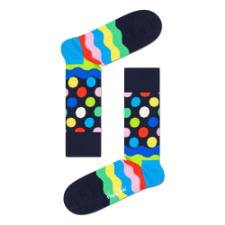 Happy Socks Socken