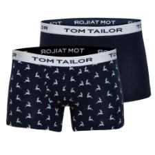 Tom Tailor ` Rentier` Pant