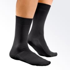 Hudson Dry Cotton Socken 2er Pack