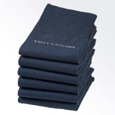 Tom Tailor Socken 6er Pack